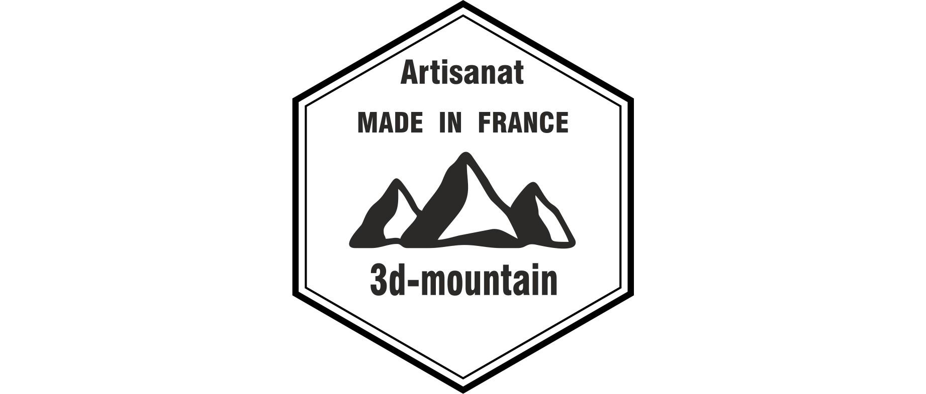 3d-mountain.com